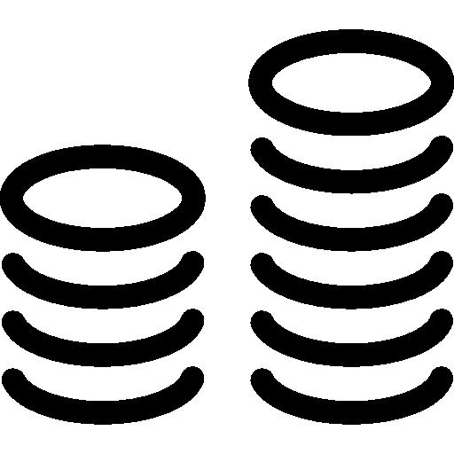 Microneedling Kosten