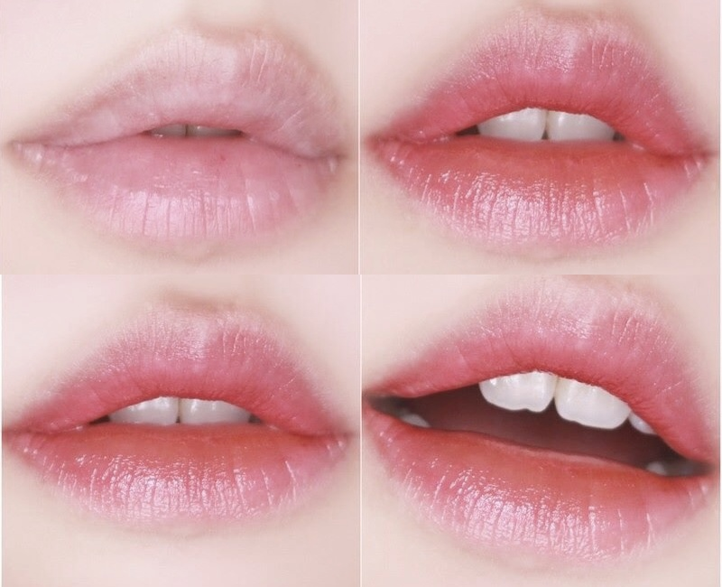BB Lips